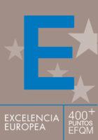 Excelencia Europea