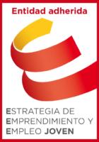 sello_emprendimiento-01
